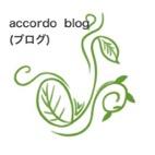 http://i-office.jp/swfu/d/5AE79188-50BF-4520-A0BA-B2FE4BF2ADCF.jpeg
