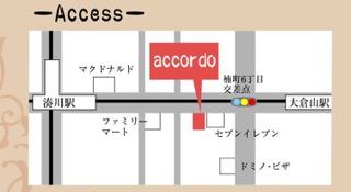 http://i-office.jp/swfu/d/AD1F6CE8-B0A6-4854-AA1B-D0C9572587AC.jpeg
